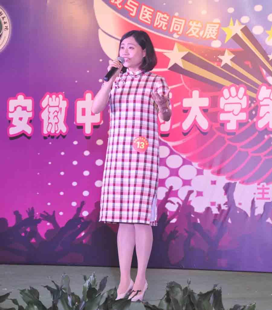 讲:诚信   古筝独奏:雪山春晓    舞蹈:小苹果   舞蹈:律动青春